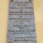 Catedral de San Juan Foto