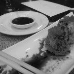 Roy's Restaurant Foto