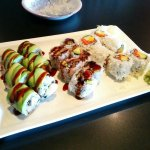 Photo of Sushi Village Japanese Cuisine