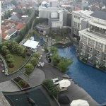 Mercure Bandung Setiabudi Foto