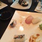 Photo of Sushi Neko
