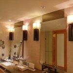 Foto de Holiday Inn Macao Cotai Central