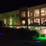 Photo de Colonia West Hotel