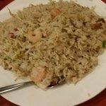 Richmond Chinese Restaurant