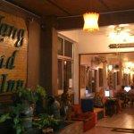 Photo of Ao Nang Grand Inn Hostel