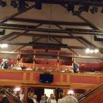 Photo de Ivoryton Playhouse