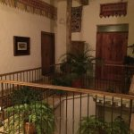 Photo of Alma del Sol Bed & Breakfast Inn