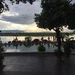 Aureum Palace Resort & Spa Inle Foto