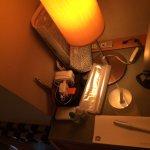 BEST WESTERN Hotel Fino Oita Foto