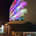 Foto di Protur Alicia Hotel