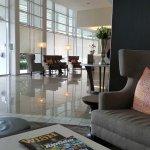 Foto de The Point Brisbane Hotel