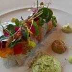 Yunico Japanese Fine Dining