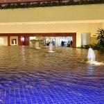 Foto de Sheraton Grand Doha Resort & Convention Hotel