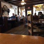 Photo de Michaels Kitchen Cafe & Bakery