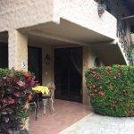 Photo of Hotel Costa Coral