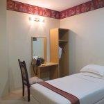 Photo of Bawga Theiddhi Hotel
