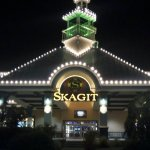 Foto di The Skagit Casino Resort
