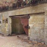 Fort Canby, Ilwaco, WA
