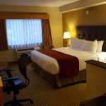 Photo de Best Western Plus Mccall Lodge & Suites