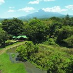 Mount Meru Game Lodge & Sanctuary Foto