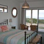 Short Beach Queen Room