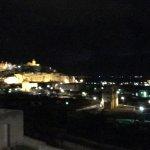 Photo de Ostuni Palace Hotel Meeting SPA