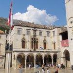 Photo of Memorial Room of the Defenders of Dubrovnik