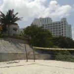 Hotel Dos Playas Beach House Foto