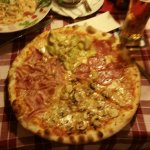 Photo de Ristorante-Pizzeria Venezia