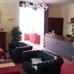 Photo of Caroline Hotel Brusimpiano