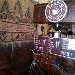 TPR coffee