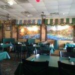Photo of Vito's Pizza Restaurant