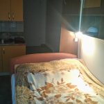 Foto de Apartments Ivec