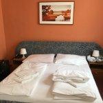 Fotografie: Hotel Maria