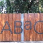 Foto de ABaC Barcelona
