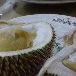 Photo of Pondok Kakap