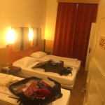 Foto di Stadt Hotel Citta