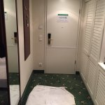 BEST WESTERN PLUS Hotel Erb Foto
