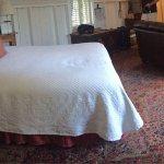 Photo de Simpson House Inn