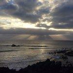 Photo de Caleton del Golfo