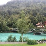 Photo of Interlaken Youth Hostel