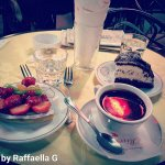 Caffe Rivoire