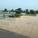 Photo de Winter Garden Hotel