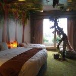 Foto de Gold Coast Hotel