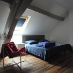 chambre Lucie