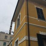 Photo of Hotel Residence Primula