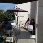 Photo of Novi Spa Hotel & Resort