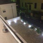 Photo de Hotel Paladini