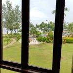Nirwana Gardens - Nirwana Resort Hotel