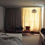 Amalia Hotel Delphi Foto